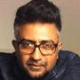 Sakthi Saravanan Tamil Actor