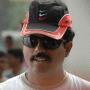 Salai Sagadevan Tamil Actor
