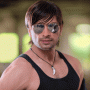 Salim Baig Hindi Actor