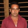 Salim Sen Hindi Actor