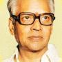 Salur Rajeswara Rao Telugu Actor