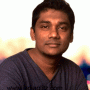 Sam CS Tamil Actor