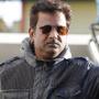 Sameer Bhaskar Hindi Actor