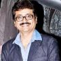 Sameer Patil Malayalam Actor
