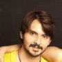 Sampath.S Tamil Actor