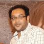 Sandeep Gunnam Telugu Actor