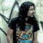 Sandeep Madhavan Hindi Actor
