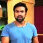 Sandeep Nahar Hindi Actor