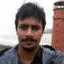 Sandeep Patil Hindi Actor