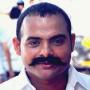 Sandeep Shetty Hindi Actor