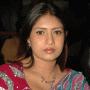 Sanghavi Hindi Actress