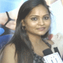 Saniya Choudhary Hindi Actress