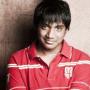 Sanjay Bharathi Tamil Actor
