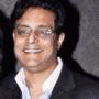 Sanjay Chakraborty Hindi Actor