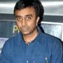 Sanjay Gadhvi Hindi Actor