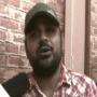 Sanjay Niranjan Hindi Actor