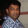 Sanjay Sankla Hindi Actor
