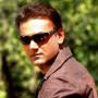 Sanjay Singh Hindi Actor