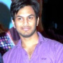 Siruvani  Movie Review Tamil Movie Review
