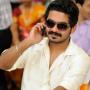 Sanjeev M Nair Tamil Actor