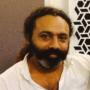 Sanjeev Sharma Hindi Actor