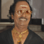 Sankar Ganesh Tamil Actor