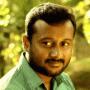 Santhosh Gopal Tamil Actor