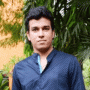 Santhosh Kumar Dhayanidhi Tamil Actor