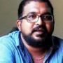 Santhosh Raman Malayalam Actor