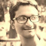 Santosh Mandal Hindi Actor