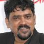 Santosh Sivan Hindi Actor