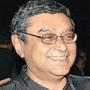 Sapan Chakraborty Hindi Actor