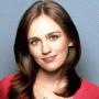 Sarah Thompson Hindi Actress