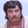 Sarathi Telugu Actor