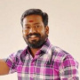 Sarathy Tamil Actor
