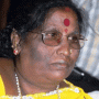 Sarojamma Kannada Actress