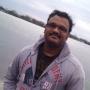 Sarvesh Murari Telugu Actor