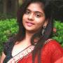 Sasi Actress Tamil Actress