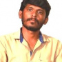 Satees Kumar Tamil Actor