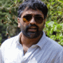 Satheesh Kurup Malayalam Actor