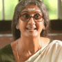Sathi Premji Malayalam Actress