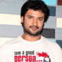 Sathish Sudireddy Telugu Actor