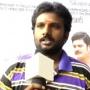 Sathuragiri Selvam Tamil Actor