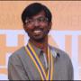 Sathyaraj Natarajan Tamil Actor