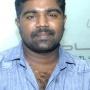 Sathyasiva Tamil Actor