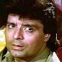 Satish Kaul Hindi Actor