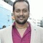 Satish Pillangwad Hindi Actor