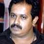 Satya Hegde Kannada Actor