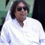 Satya Prakash Dubey Hindi Actor
