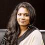 Sayanora Philip Malayalam Actress